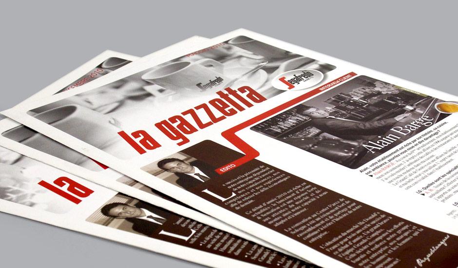 slidesjournaux05